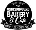 Underground Bakery, Cafe & Mercantile